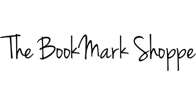 The BookMark Shoppe Logo