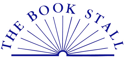 The Book Stall Logo