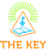The Key Bookstore