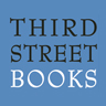 Third Street Books