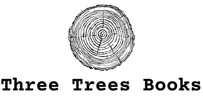 Three Trees Books Logo