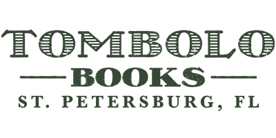Tombolo Books Logo