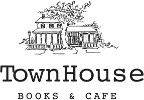 Town House Books Logo