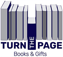 Turn the Page Books & Gifts
