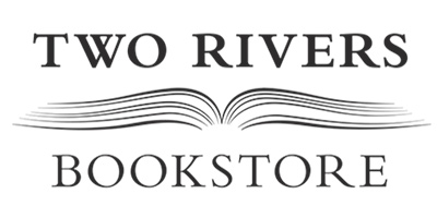 Two Rivers Bookstore Logo