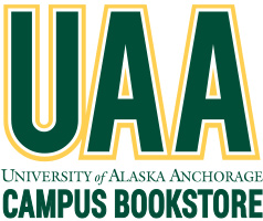 University of Alaska Anchorage Campus Bookstore