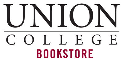 Union College Bookstore Logo
