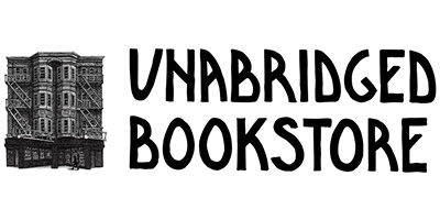 Unabridged Bookstore