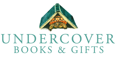 Undercover Books & Gifts