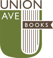 Union Ave Books Logo