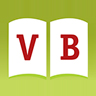 Valley Bookseller image
