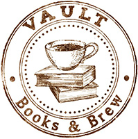 Vault Books and Brew