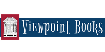 Viewpoint Books