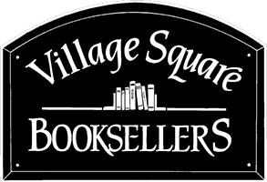 Village Square Booksellers Logo