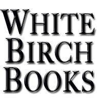 White Birch Books