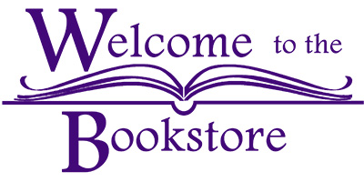 Welcome to the Bookstore