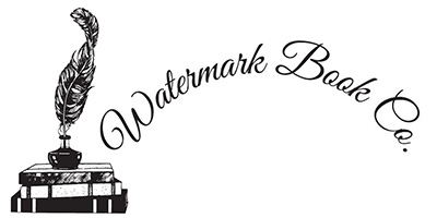 Watermark Book Company