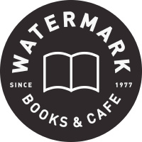 Watermark Books Logo