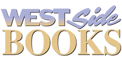 West Side Books Logo