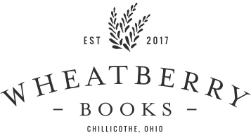Wheatberry Books