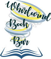 Whirlwind Book Bar