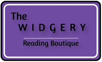 The Widgery Reading Boutique