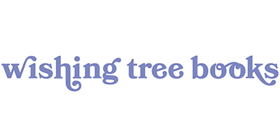 Wishing Tree Books Logo