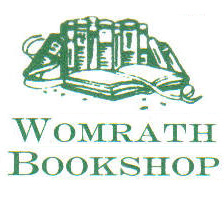 Womrath Bookshop