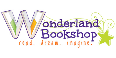 Wonderland Bookshop