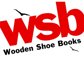 Wooden Shoe Books