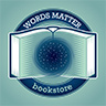 Words Matter Bookstore
