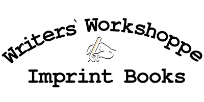Writers' Workshoppe and Imprint Books