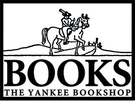 The Yankee Bookshop Logo