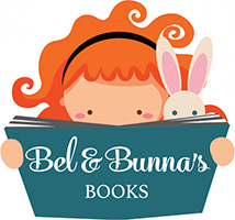 Bel and Bunna's Books