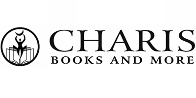 Charis Books & More