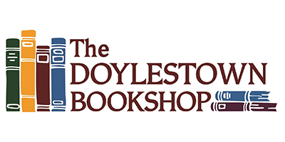 The Doylestown Bookshop