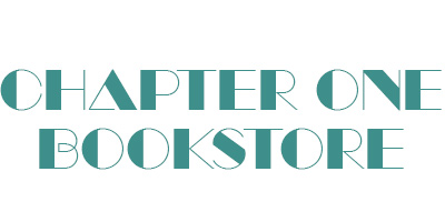 Chapter One Bookstore