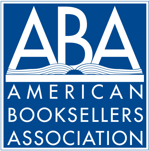 ABA (Test Bookstore)