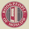 BookPeople of Moscow image