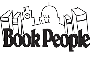Image result for book people austin