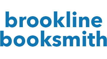 Brookline Booksmith Logo