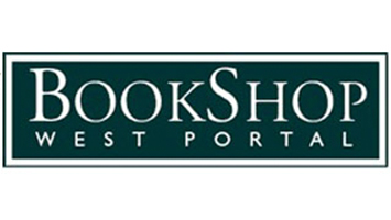 BookShop West Portal Logo