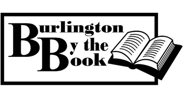 Burlington By the Book