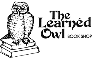 The Learnéd Owl Book Shop