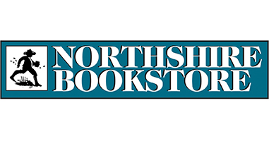 Northshire Bookstore Logo