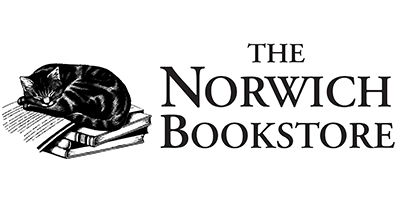 Norwich Bookstore Logo