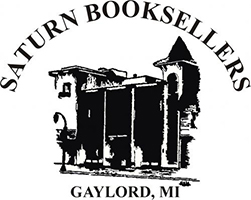Saturn Booksellers