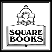 Square Books