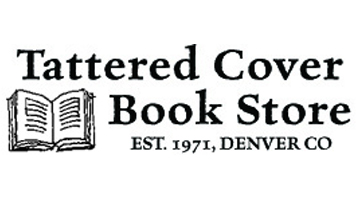Tattered Cover Logo