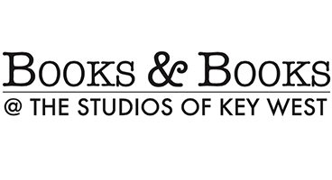 Books & Books @ The Studios of Key West